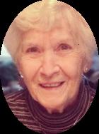 Edna Moorman