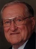 Harold Bachman