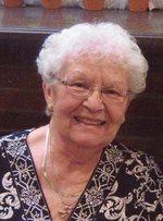 Margaret Kurzhals (Koch)
