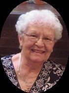 Margaret Kurzhals