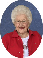 Dorothy Tiemeier