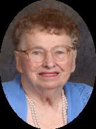 Hilda Hopping