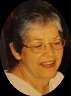 Sherrie Ramey