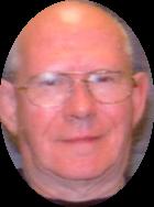 Frank Staigl
