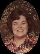 Lorraine Krekeler