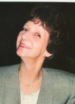 Linda Layman