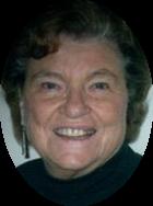Dorothy Calardo