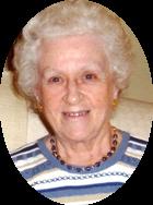 Wilma Dirr