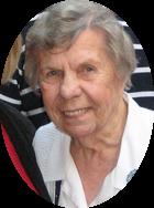 Dorothy Dochterman