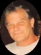 Gregory Mentrup