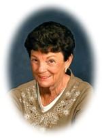 Peggy Gibbs