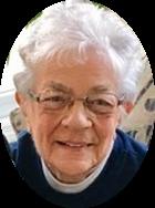 Joan Hartman