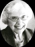 Betty Henderly