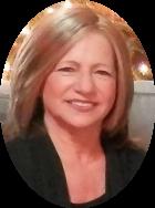 June Feldhaus