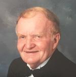 Edward Roettker
