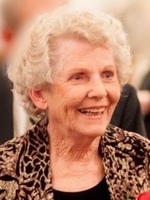 Roberta  Rengering