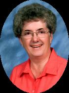 Martha Metsch
