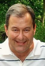 Ronald Walter  Konieczka Jr.