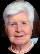 Rita Neville