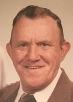 William Brune Jr.