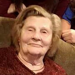 Estelle J.  Giordano