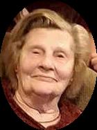Estelle Giordano