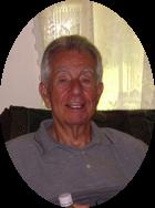 Larry Berryman
