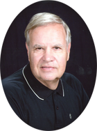 Frank Posinski