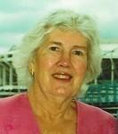 Caroline Marie  McCarthy (Boehm)