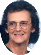 Barbara Posey