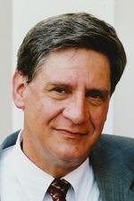 John Greulich