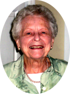 Loretta Murnan