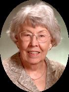 Agnes Christiansen