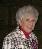 Carol Ann M.  Feeley