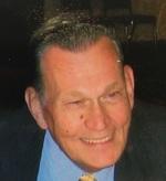 Paul Kleinberg
