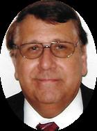 James Bockelman