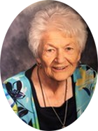 Barbara Mohr