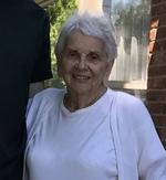 Jean Lyons (Farley)