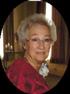 Arlene Nixon
