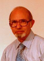 "Rudolf Anthony ""Rudy""  DiMuzio"