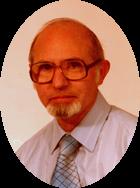 Rudolf DiMuzio