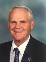 Edward J.  Wandstrat