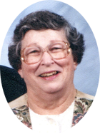 Dolores Fessel
