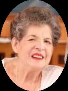 Kathleen Beebe