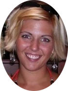 Becky Ferrarelli