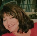 Dolores Angela  Johnson
