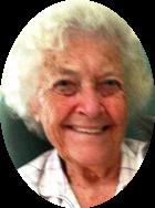 Dorothy Schultz