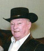 Joseph Frank  Hoerst