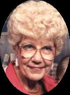 Anne Leonard