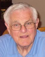 """William Allen """"Bill""""  Page"""
